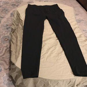 Faded glory 3x 22/24 skinny leg pants